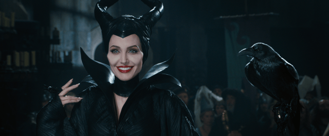 Maleficent.png (2 MB)