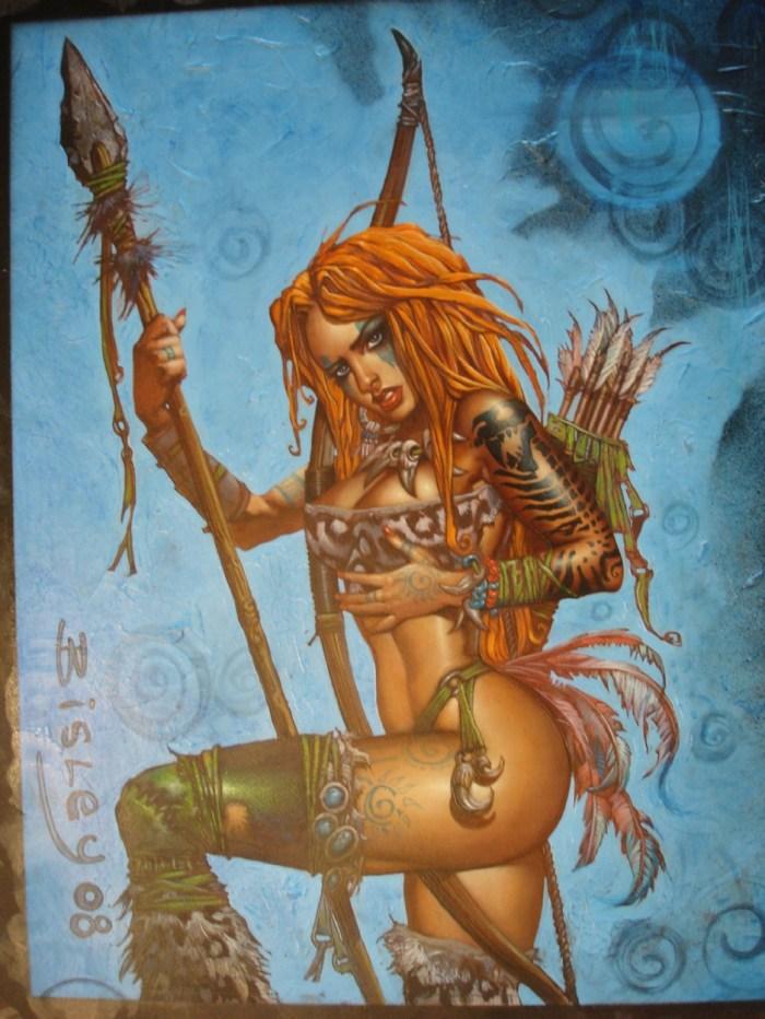 Bisley-Heavy-Metal-Huntress.jpg (870 KB)