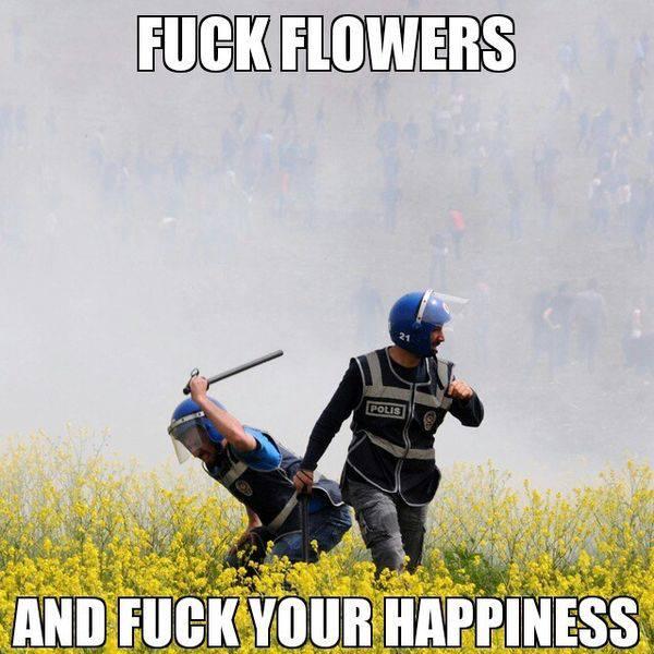 fuckflowers.jpg (53 KB)
