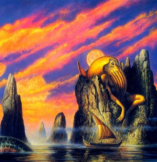 isalnd_of_the_golden_cthulhu_H135.JPG (142 KB)