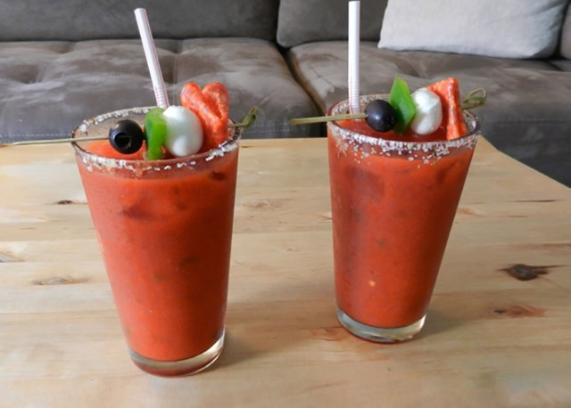 bloody-marys-005-03172014.jpg (381 KB)
