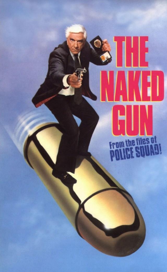 Naked-Gun.jpg (241 KB)