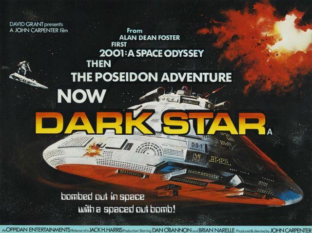 dark_star_xlg.jpeg (335 KB)