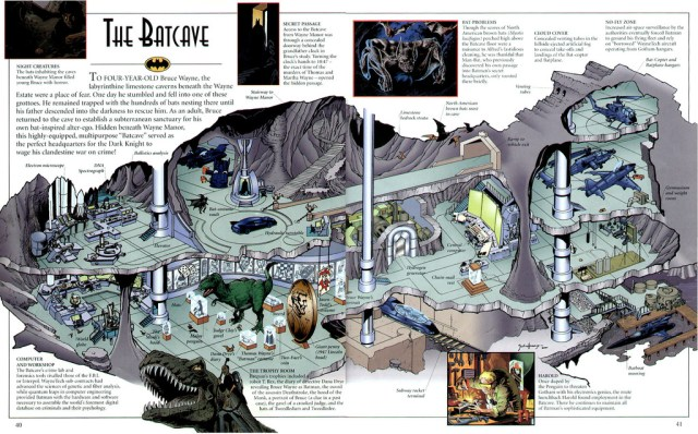 Batcave-comic.jpg (549 KB)