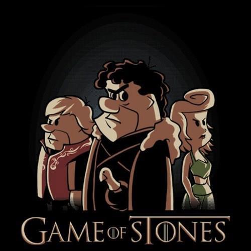 stones.jpg (25 KB)