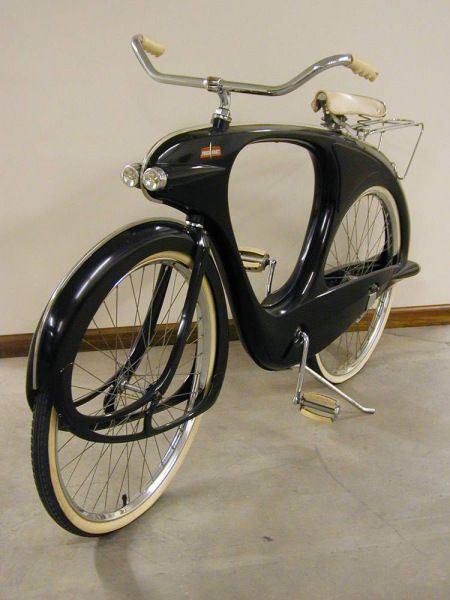 bike-9776_10201416704323695_200210657_n.jpg (35 KB)