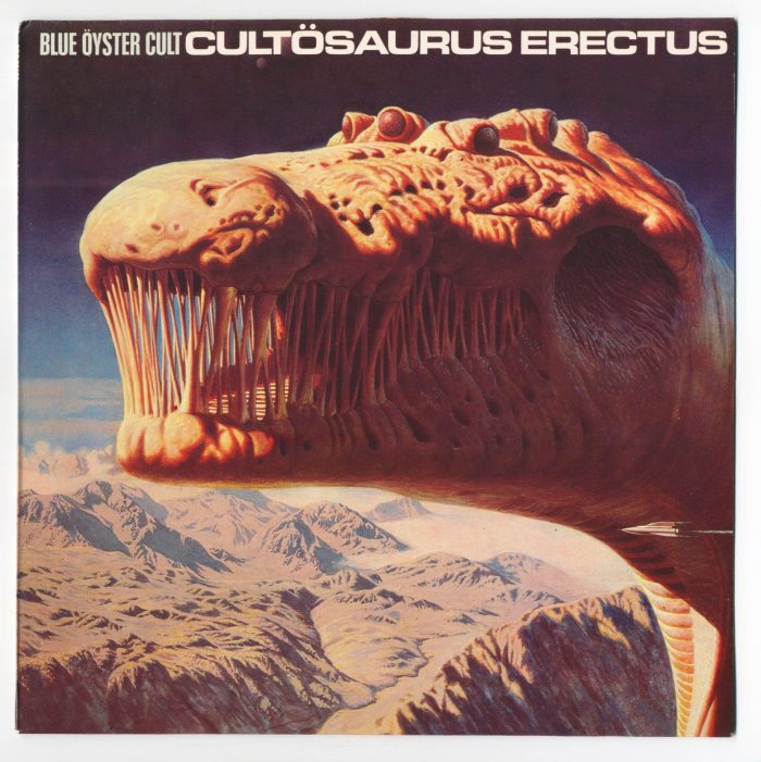 Blue-oyster-cult_1980_Cultosaurus-erectus_1.jpg (338 KB)