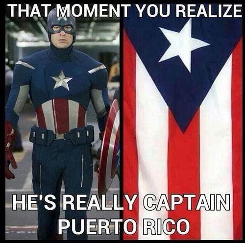captain_puertorico.jpg (49 KB)