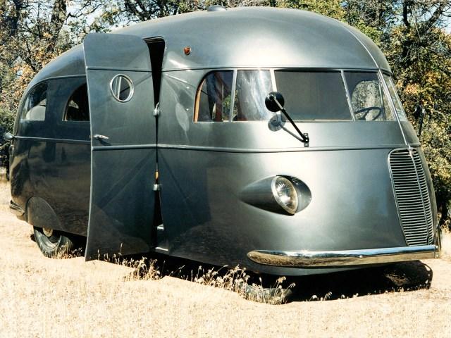 camper-1937-Hunt-House-Car.jpg (915 KB)