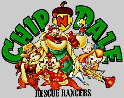 861592-rescue_rangers_cartoon.jpg (35 KB)