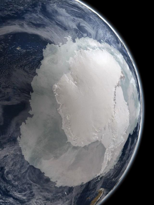 antarctic_sea_ice.jpg (341 KB)