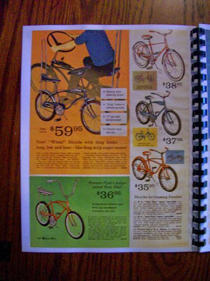bike-428963_4526463443802_491191826_n.jpg (45 KB)
