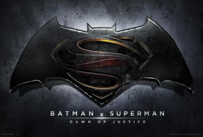 batman-v-superman-new-logo-gallery.jpg (251 KB)