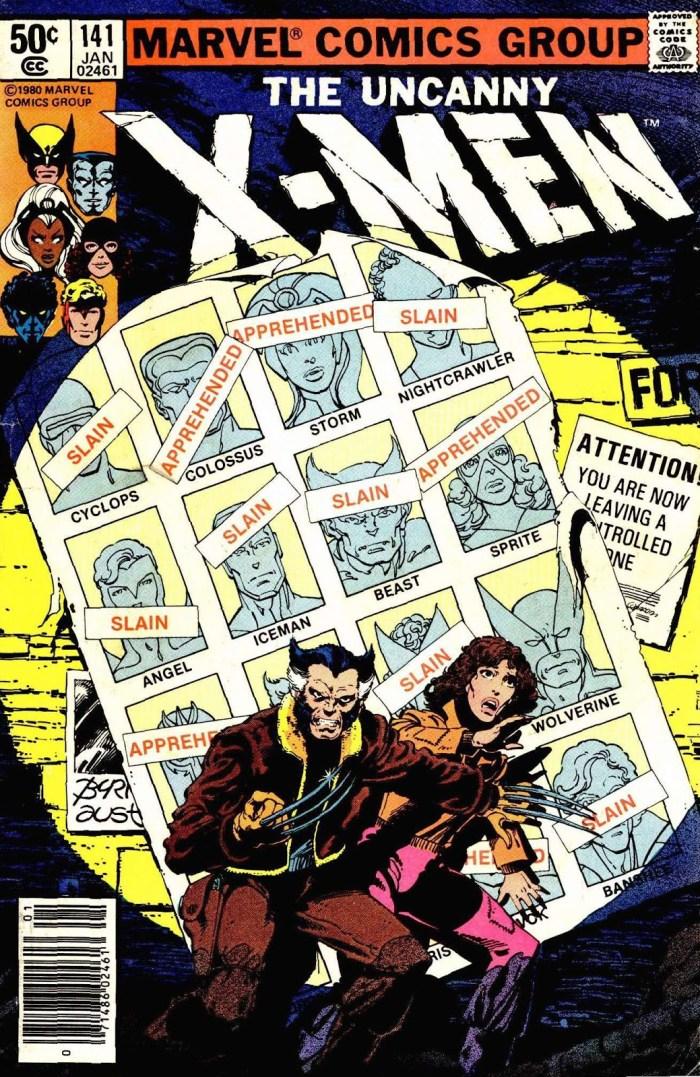 x-men-days-of-future-past.jpg (645 KB)