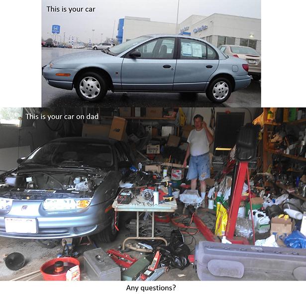 your-car-on-DAD.jpg (306 KB)
