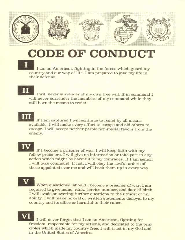 Code_of_Conduct_United_States_Military.jpg (1 MB)