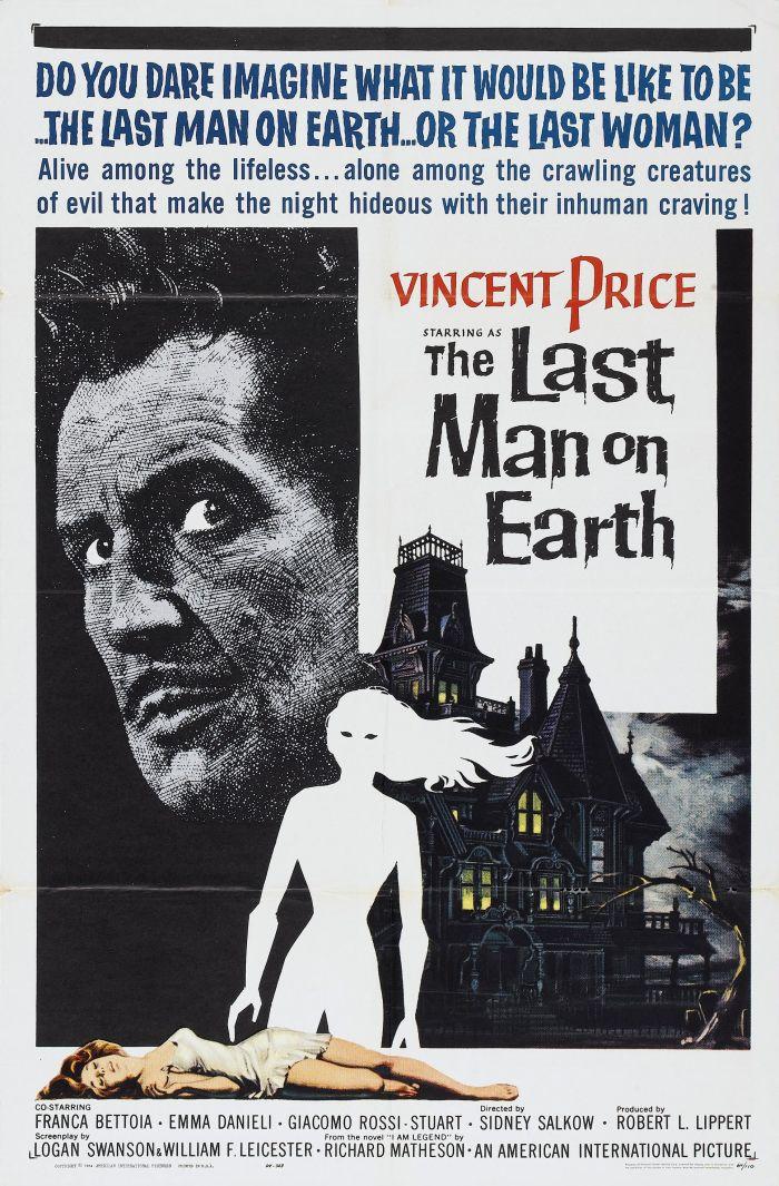The-Last-Man-on-Earth-_1964_-USA-Italy_.jpg (1 MB)