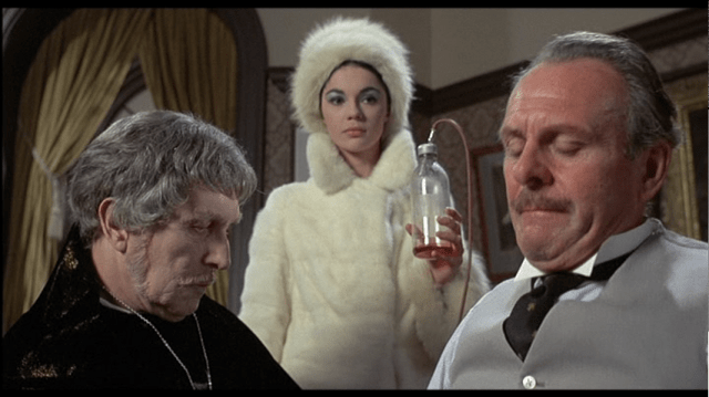 TheAbominableDrPhibes005.png (680 KB)