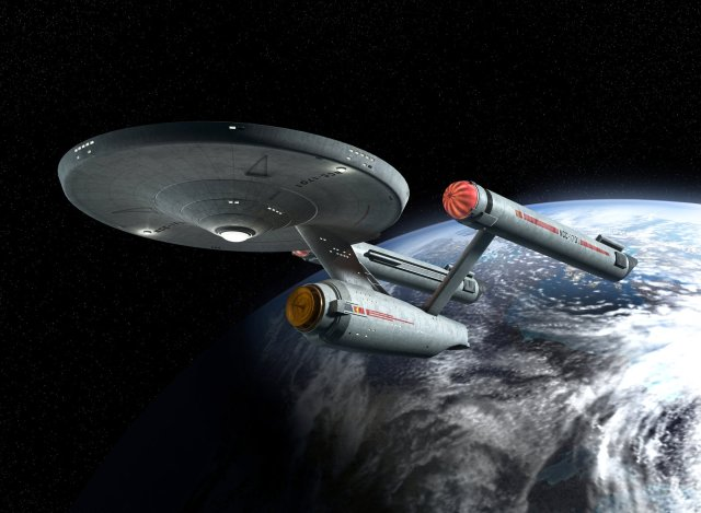 star_trek_spaceships_vehicles_uss_enterprise_desktop_1600x1173_hd-wallpaper-1045070.jpg (285 KB)