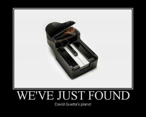 David-Guetta.jpg (20 KB)
