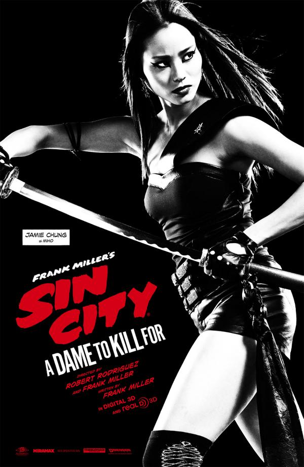 Miho-Sin-City-A-Dame-to-Kill-For.jpg (73 KB)