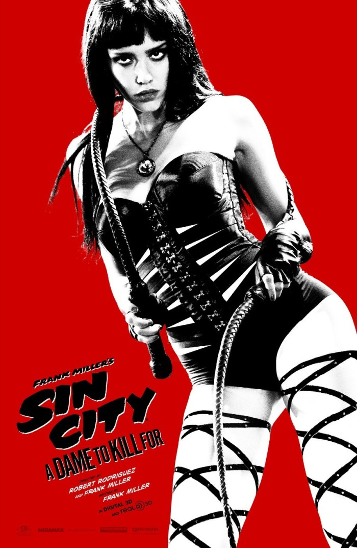 Sin-City-A-Dame-to-Kill-For-Comic-Con-2.jpg (280 KB)