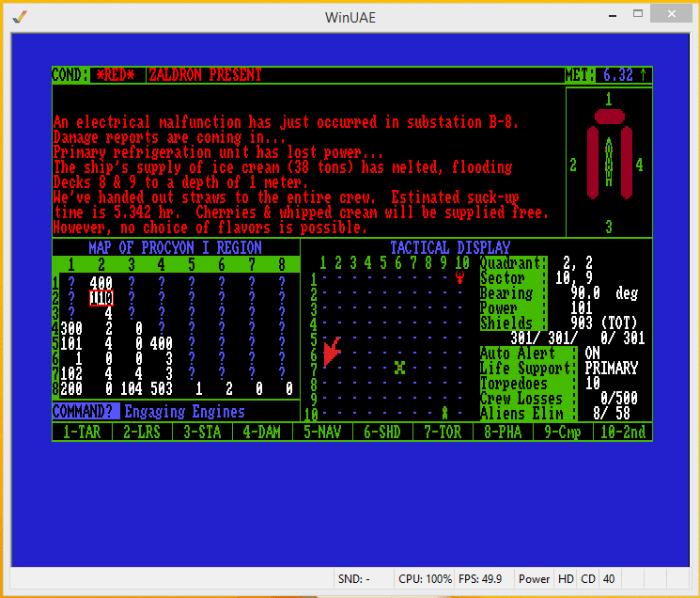 starfleet.png (47 KB)