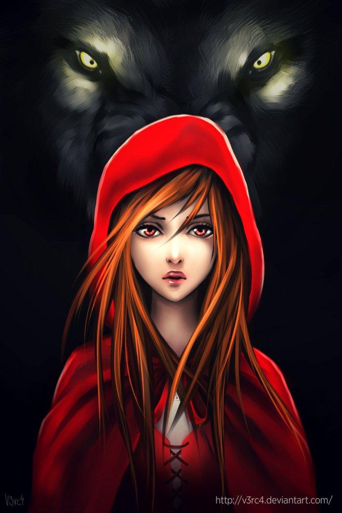 little_red_riding_hood_by_v3rc4-d76dz3r-1.jpg (220 KB)