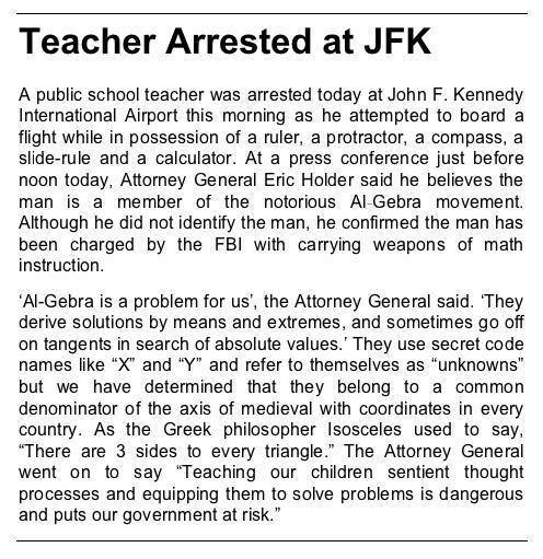 Teacher-Arrested.jpg (68 KB)
