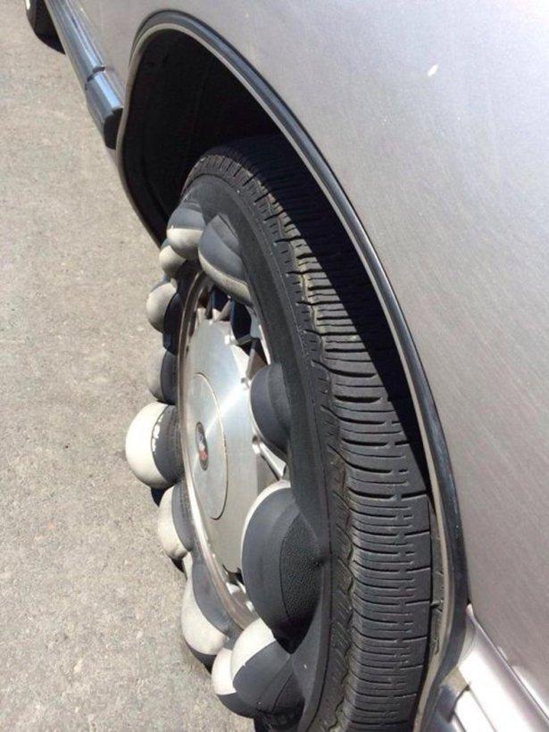 tire-nope.jpg (86 KB)