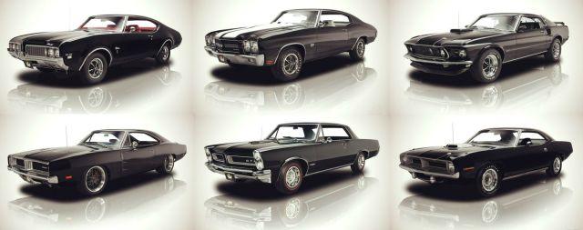 Six-Cars.jpg (136 KB)