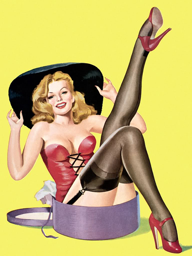 vintage_pinup_girls_art_011_11262013.jpg (278 KB)