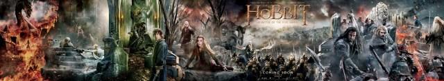 The-Hobbit-3-Banner.jpg (789 KB)