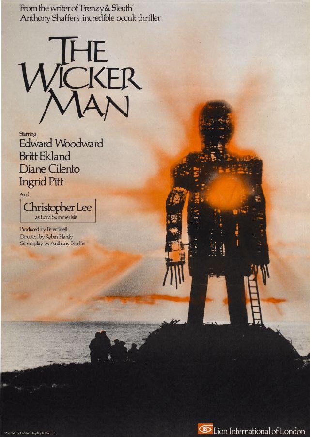 wicker_man_poster_01.jpg (735 KB)
