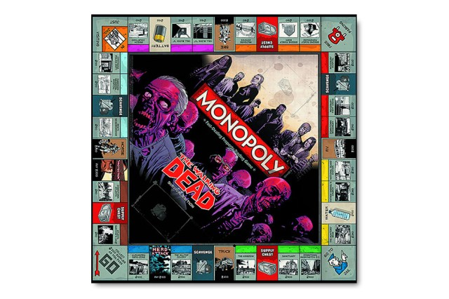 monopoly-walking-dead-edition-1.jpg (389 KB)