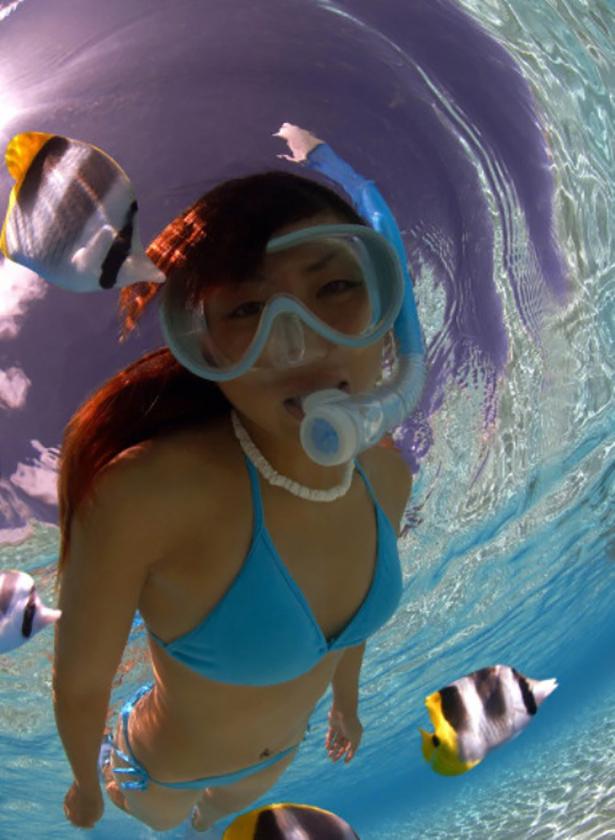 under-water-summer-girls-003-01262014.jpg (231 KB)