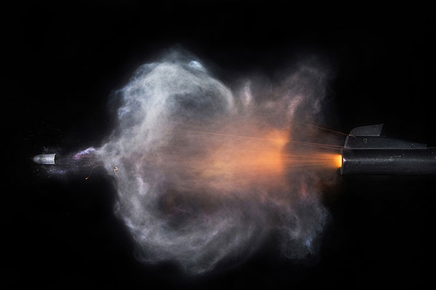 High-Speed-Ballistics-16.jpg (97 KB)