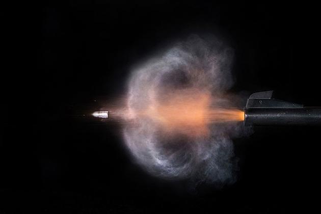High-Speed-Ballistics-17.jpg (75 KB)