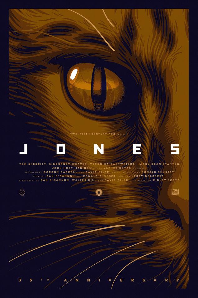 jonescat.jpg (125 KB)