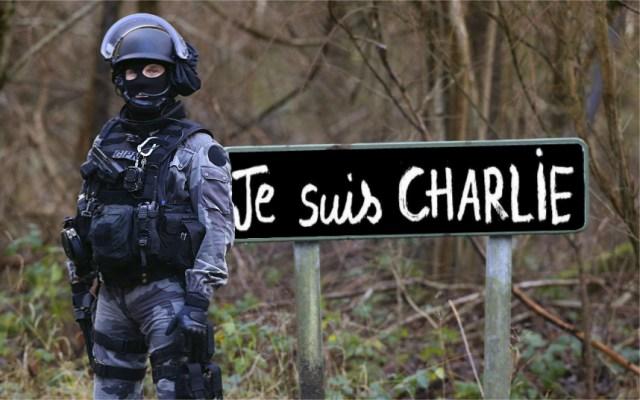 je-suis-paris-police.jpg (292 KB)