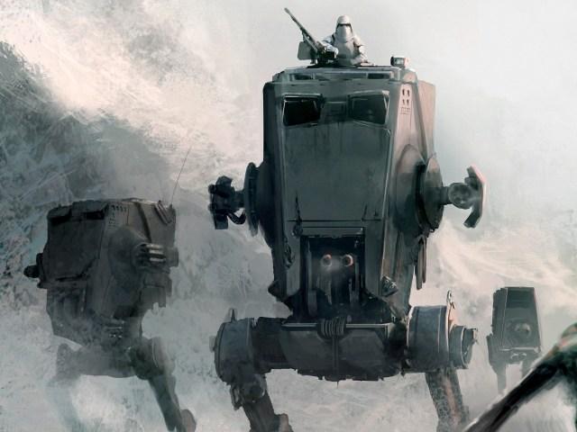 star-wars-robots-stormtroopers-jedi-fantasy-art-artwork-1920x1440-wallpaper-wallpaper-2560x1920-www-wall321-com.jpg (1 MB)