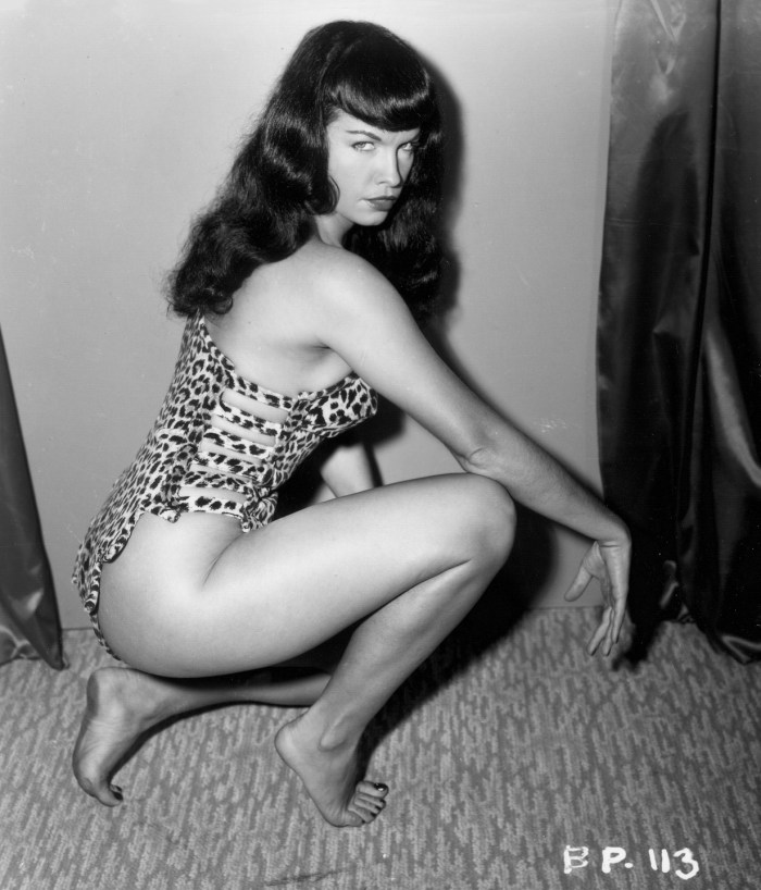 bettie-page-leopard-tarzan-costume.jpg (916 KB)