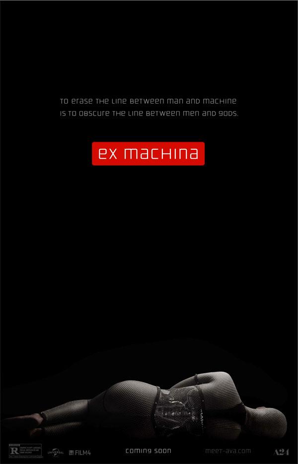 machina.jpg (36 KB)