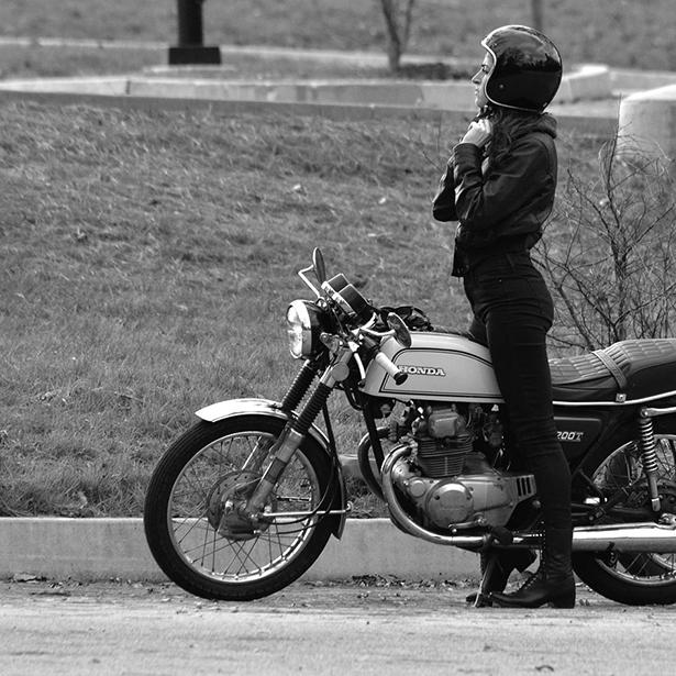 girls_vintage_bikes_005_10192013.jpg (263 KB)