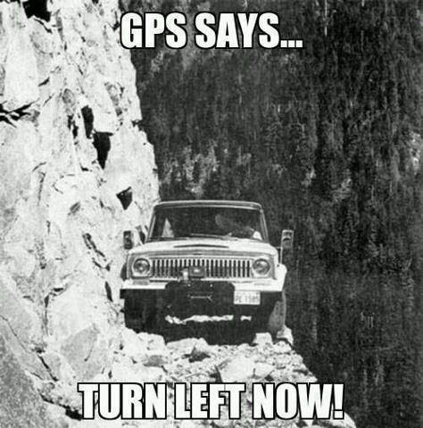 GPS.jpg (46 KB)