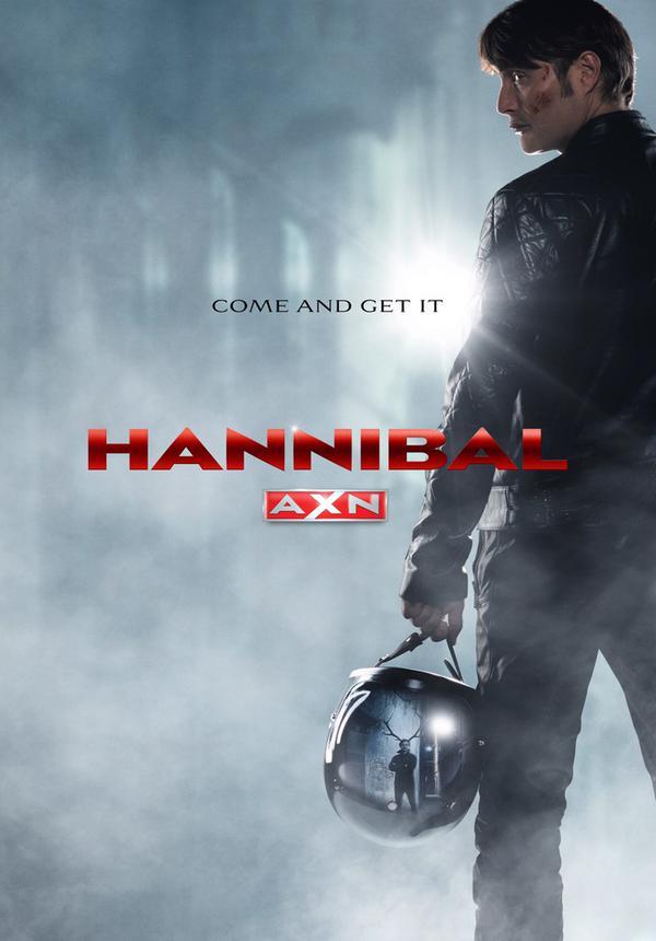 Hannibal-Season-Three-Poster-3.jpg (118 KB)