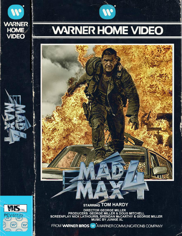 vhs-mad-max-fury-road1.jpg (294 KB)