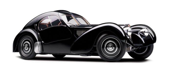 Bugatti-57-SC-Atlantic-1938.jpg (182 KB)