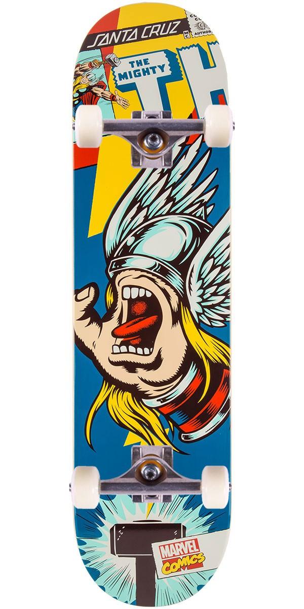 Santa-Cruz-Skate-Boards-Thor-Hand.jpg (159 KB)