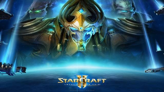 Starcraft2-LotV2.jpg (629 KB)